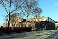 Wiesbaden-Amöneborg Kraftwerk der Dyckerhoff AG.jpg