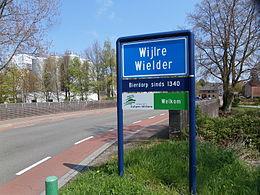 wijlre
