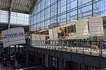 WikiBelMilMuseum00061.jpg