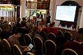 WikiConference UK 2012-57.jpg