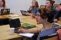 WikiD Ukraine Жінки Вікіпедія Архітектура 14.JPG
