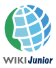 WikiJunior-logo-E2.svg