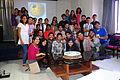 Wiki Club Pune 9.JPG
