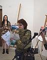 Wiki Loves Earth 2015 awards in Ukraine Ilya 29.jpg