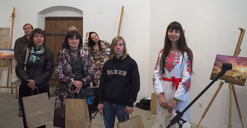 File:Wiki Loves Earth 2015 awards in Ukraine Ilya 67.jpg