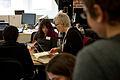 Wiki Women's Edit-a-thon-16.jpg