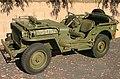 Wiki jeep 1.jpg