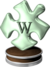 Logotype du Wikiconcours/septembre 2021