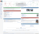Wikidata main page (2019).png