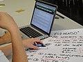 Wikidatacon ux participatorydesignworkshop 11.jpg