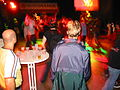 Wikimania 2005 - afterparty.jpg