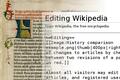 Wikimania 2006 F.png