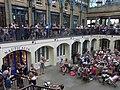 Wikimania 2014 - 0805 - Covent Garden221625.jpg