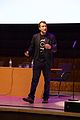 Wikimania 2014 MP 105.jpg