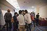 Wikimedia Conference 2017 by René Zieger – 244.jpg