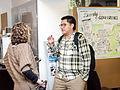 Wikimedia Diversity Conference 2013 37.jpg