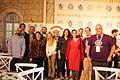 Wikimedia Hackathon Jerusalem 2016 Gala IMG 8638.JPG