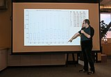 Wikimedia Metrics Meeting - January 2014 - Photo 08.jpg