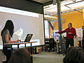 Wikimedia Metrics Meeting - January 2014 - Photo 11.jpg