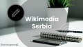 Wikimedia Serbia presentation, Bucharest 2018.pdf