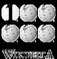 Wikipedia 100.000.png