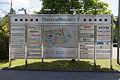 Wikipedia Bavaria Filmstadt-3.jpg