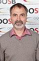 Wikipedia leipzig BundestrainerKonferenz DOSB-67.jpg