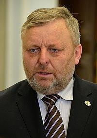 Wiktor Szmulewicz KRIR.JPG