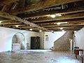 Wildenstein Bastion Saal.jpg