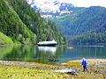 Wilderness Adventurer and Kayakers.jpg