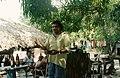 Wilfred Pranawaré - Baba.jpg