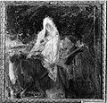 Wilhelm Dürr d. J. - Flucht nach Ägypten - 8144 - Bavarian State Painting Collections.jpg