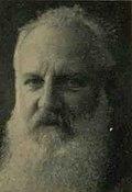 Wilhelm Plappert