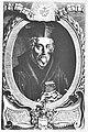 Wilhelm Wolff von Metternich.jpg