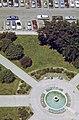 Willard Park in Cleveland II 07-1973.jpg