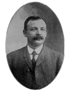 William E. Trautmann