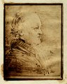 William Blake1.tif