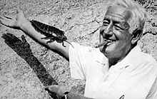 William Castle (with Bug).jpg