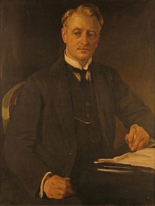 William Cosgrave by John Lavery.jpg