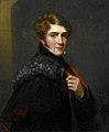 William Joseph Eastwick.jpg