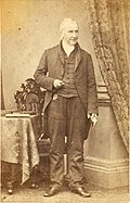 William Miller carte de visite by J G Tunny, approx. 1860.jpg