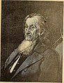 William Morris Hunt - Portrait of Mr. Allan Wardner.jpg