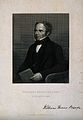 William Thomas Brande. Stipple engraving by C. W. Sharpe aft Wellcome V0000752.jpg