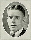 William Wayne Shirley 1922 (cropped).jpg