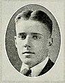 William Wayne Shirley 1922 (cropped).jpg