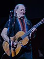 Willie Nelson May 2012.jpg