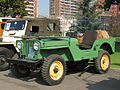 Willys CJ-2A 1946 (14168649288).jpg