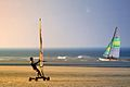 Wind Fun (3580381501).jpg