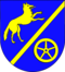 Windeby Wappen.png
