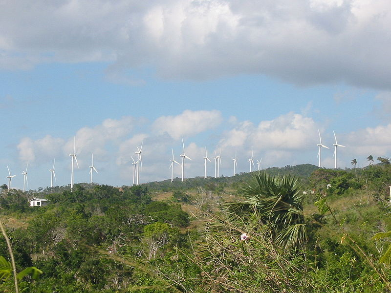 File:Windmills-Wington-Jamaica.JPG